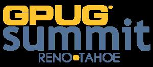 GPUR Summit 2015 Reno Tahoe small