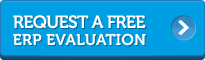 Request A Free ERP Evaluation